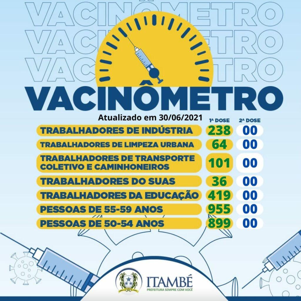 vacinometro 30062
